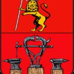 СЭС Александров : Уничтожение клопов