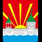 СЭС Дзержинский : Уничтожение клопов