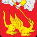СЭС Егорьевск : Уничтожение клопов