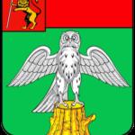СЭС Киржач : Уничтожение клопов