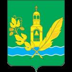 СЭС Куровское : Уничтожение клопов