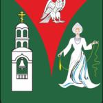 СЭС Ликино-Дулёво : Уничтожение клопов
