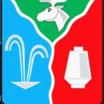 СЭС Лосино-Петровский : Уничтожение тараканов