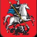 СЭС Москва : Дезинсекция