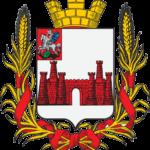 СЭС Можайск : Уничтожение клопов