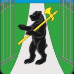 СЭС Некрасовский : Уничтожение клопов
