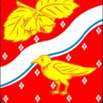 СЭС Орехово-Зуево : Уничтожение тараканов