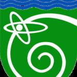 СЭС Протвино : Уничтожение тараканов
