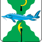 СЭС Серебряные пруды : Уничтожение тараканов