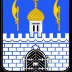 СЭС Сергиев Посад : Уничтожение клопов