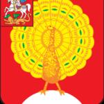 СЭС Серпухов : Уничтожение клопов