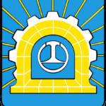 СЭС Щербинка : Уничтожение клопов