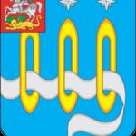 СЭС Щёлково : Уничтожение клопов